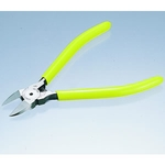 Karui! Light Plastic Nipper (with Spring)