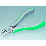 Trinity Slanted Scissors