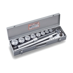 Socket Wrench Set 200MS