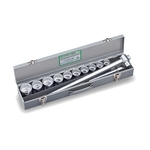 Socket Wrench Set 210M