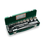 Socket Wrench Set 770M