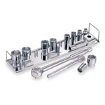 SUS Socket Wrench Set S3103S