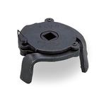 Oil Filter Wrench FWJ-94