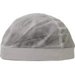 Inner Paper Hat for Helmets for Customers (With Non-woven Fabric and Rubber)