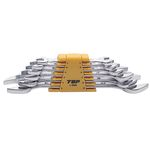 6-Piece Set Wrench (mm)