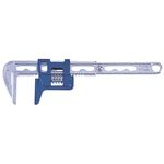 Light Motor Wrench