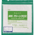 Clean room wiping cloth, Toray See, MK Clean Cloth