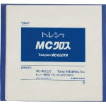 Wiping cloth, Toray See, MC Cloth