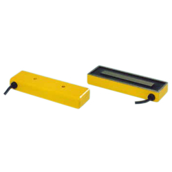 Rectangular Type Electromagnetic Holder CEH-K