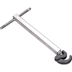 Washing Stand Wrench