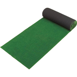 Artificial Turf (Water Permeable Type / Inner Winding)