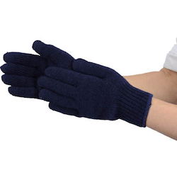Color Work Gloves