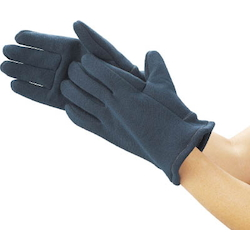 Heat Resistant Gloves One-Hand Sold Separately Type