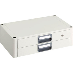2-level drawer for Phoenix Wagon