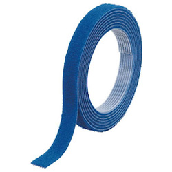 Magic Band® Binding Tape (2 mm Thickness) Width 10 mm