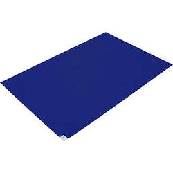 Adhesive Clean Mat (Sheet Type)