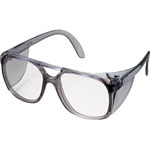 Twin-Lens Safety Glasses GS-404