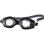 Safety Goggles (sealed type for smoke prevention)