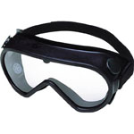 Safety Goggles GS 56