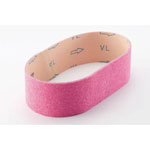 """FB Super Fine Belt"" (Nylon Nonwoven Fabric Belt)"