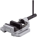 Drilling Machine Vise (Reinforced)