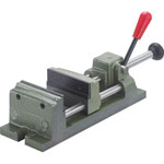 Quick Grip Vise Type Q