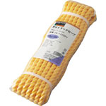 PV Track Ropes 3-Strand Type 6 mm x 15 m – 12 mm x 30 m