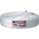 PP Rope 4 mm x 300 m / 6 mm x 200 m