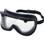Safety Goggles GS 900N