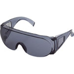Single Lens Type Safety Glasses GS-1985