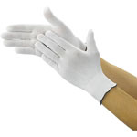 Inner Gloves for Cleanroom (x 10 pairs)