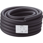 Braided Foam Hose