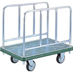 ND Hand Truck, Side Handle Type