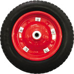 Canister Dolly, for Oxygen and Acetylene Canisters, Wheels
