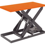 Table Lift Hydraulic Unit Type