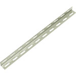 L Type Angle - 30 Type (30 mm Square / Neo-Gray)
