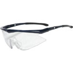 Single Lens Type Safety Glasses TSG-1856