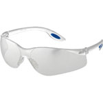 Single Lens Type Safety Glasses TVF-980