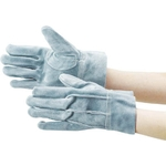 Oil Working Gloves Total Length (cm) 23–25