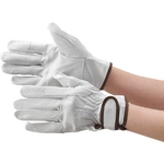 Hook & Loop Fastener Type Gloves with Patch Total Length 22–24 cm
