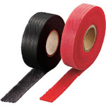 Velcro Roll Cable Tie