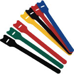 Velcro Band Strap