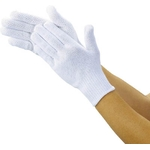 Grip Gloves for Light Work (Set of 5 Pairs)