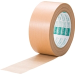 Cotton adhesive tape (for economy type, lightweight packaging)