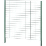 Super Rack KR Super Rack Net Panel / Shelf
