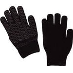 Anti-slip gloves WARM rubber liners