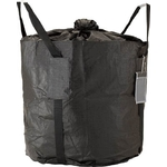 Container Bag High Weather-resistance JIS Z 1651 Equivalent, Type with Inner Bag