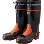 Professional Safety Boots DX (with Toebox)