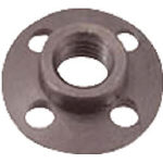 Locknut for Rubber Pads (Dual-Use Type)