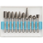 Carbide Bar Set